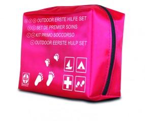 Actiomedic Outdoor-Verbandtasche