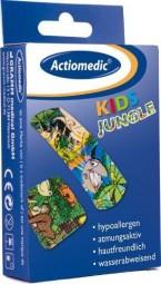 Actiomedic KIDS Pflasterset