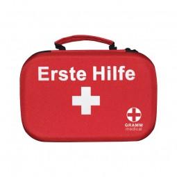 Erste- Hilfe- Softbox mit Tragegriff DIN 13 157