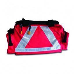 Notfalltasche LARGE mit Inhalt nach DIN 13 157